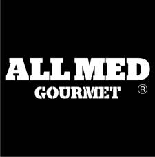 All Med Gourmet